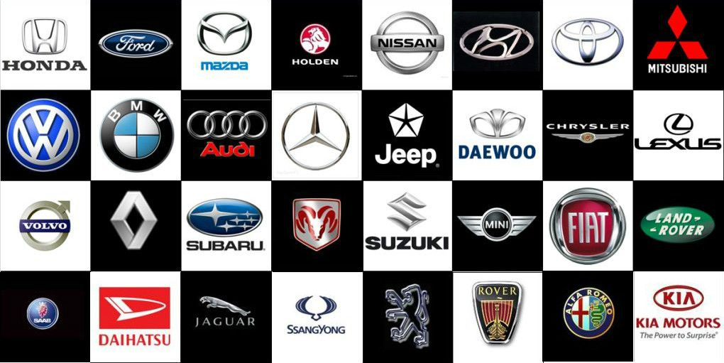 List Of Car Brands In New Zealand