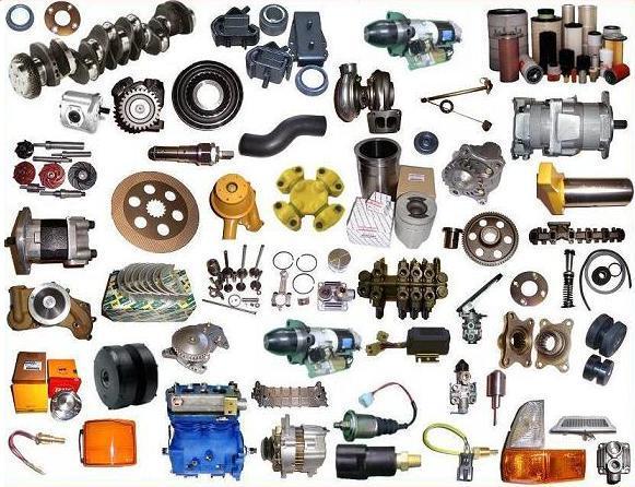 Used Auto Parts Hamilton, Car Parts Hamilton, Auto Spares Hamilton