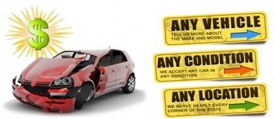 Car Wreckers Matamata
