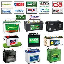 car batteries hamilton