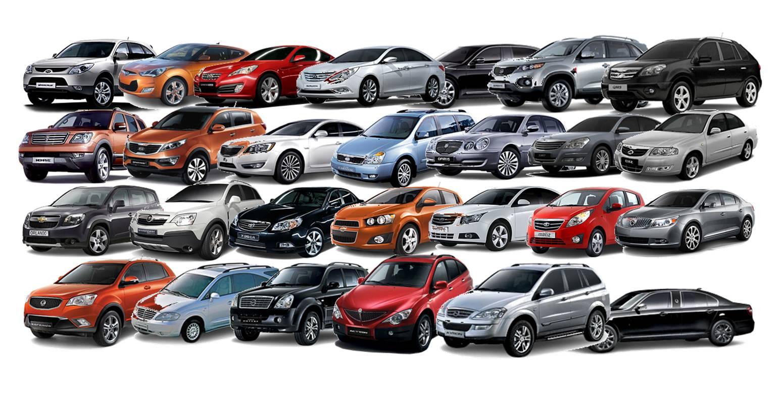 Korean car wreckers hamilton provides a range of spare part and car wrecking services including