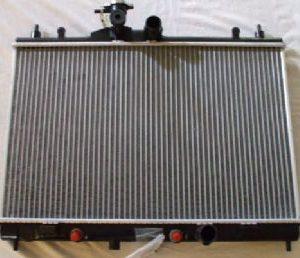 Nissan-Bluebird-Sylphy-G11-Radiator
