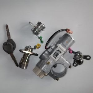 Nissan-Sunny-Ignition-B1537