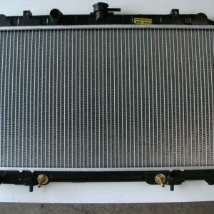 Nissan-Sunny-Radiator-B1502