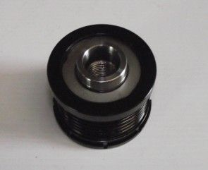 Nissan-Tiida-2005-Alternator-Pulley-C1182