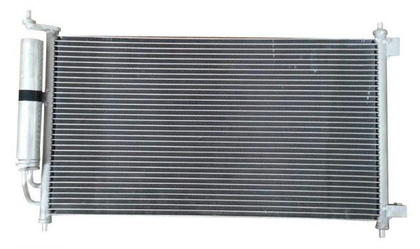 Nissan-Tiida-Aircon-Condenser-C1121