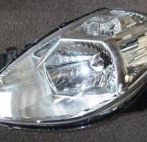 Nissan-Tiida-C1120-HeadLight-LH-C1178