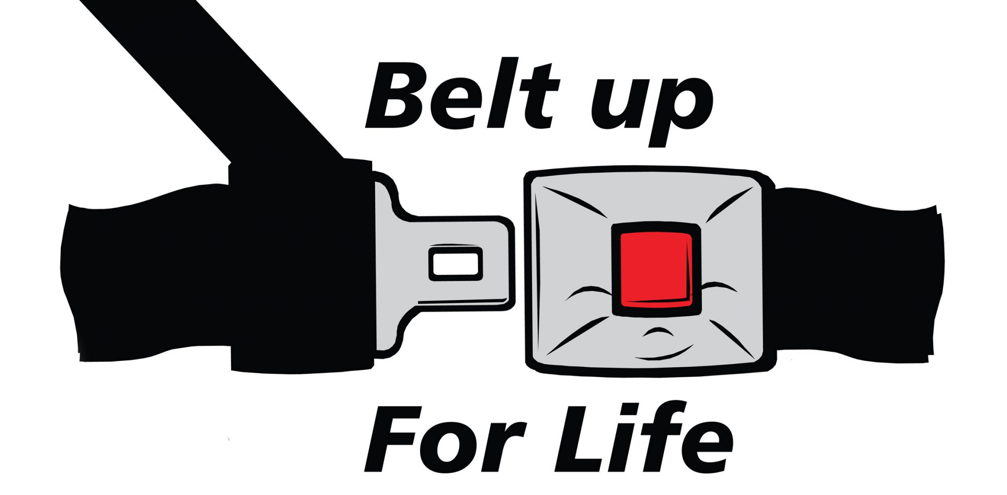 Used Seatbelts