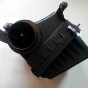 ISUZU D-MAX (2012-ON) - AIR FILTER BOX, 2WD