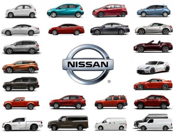 Nissan Parts Hamilton Nissan Auto Parts Car Wrecker Nz