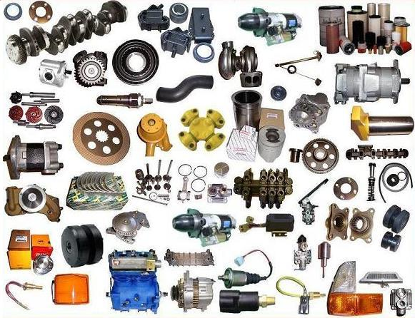 Holden Car Parts