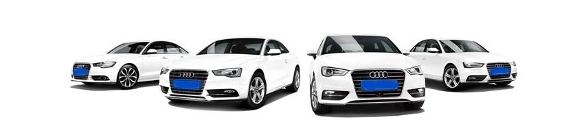Audi European Auto Parts