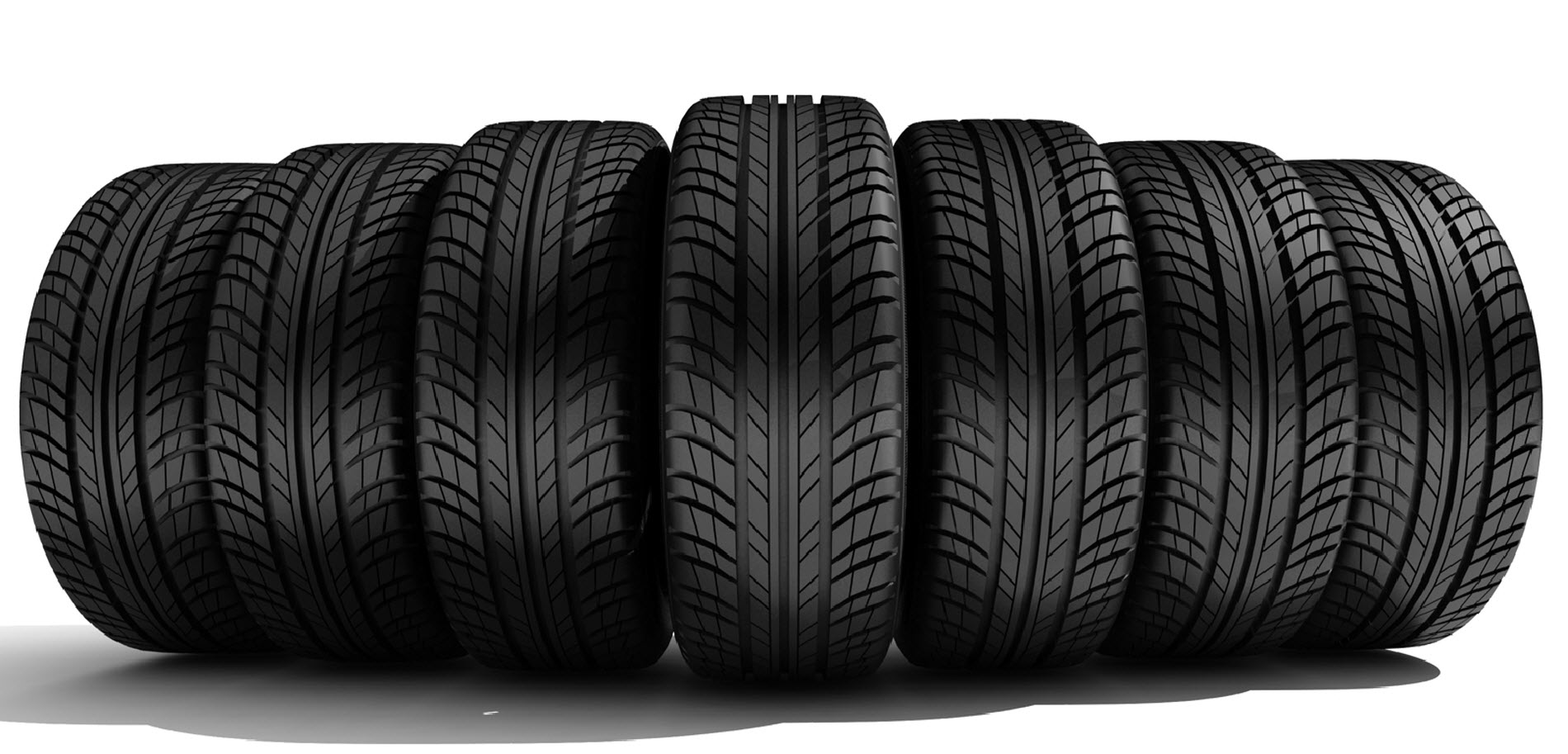 Cheapest Budget Secondhand Tyres from $20 in Hamilton