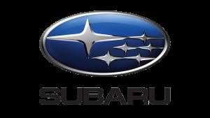 Subaru Logo - Subaru Auto Parts